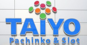 taiyo171222